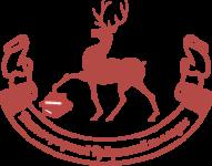 Logo of Дистанционное обучение в Нижегородском Губернском колледже